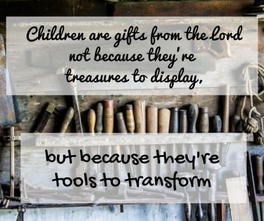 december-2016-children-are-gifts-tools