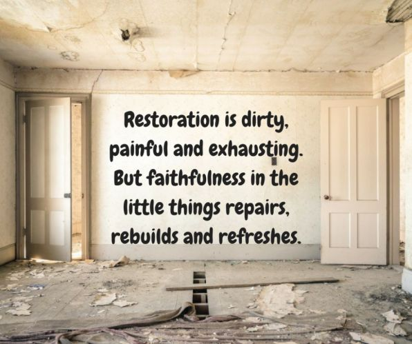 feb-20-restoration